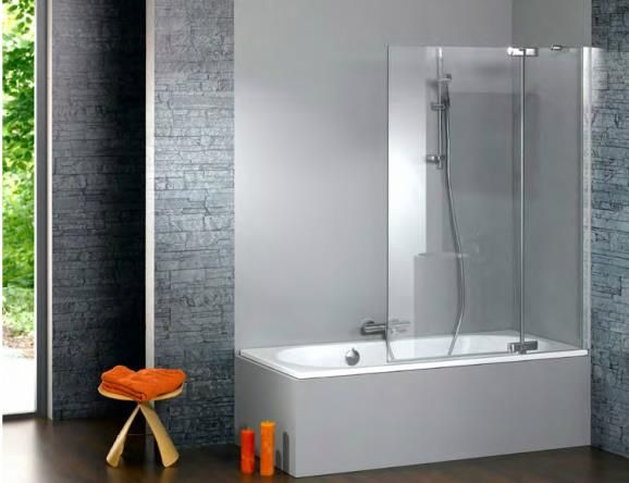 12 best Salles de bains images on Pinterest Bathrooms, Plumbing