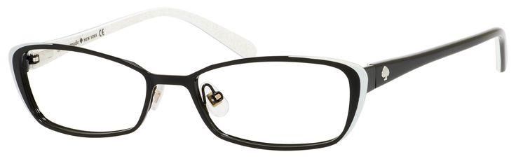Kate Spade Eyeglass Frames 2012 : 17 Best images about eyeglasses on Pinterest Eye glasses ...