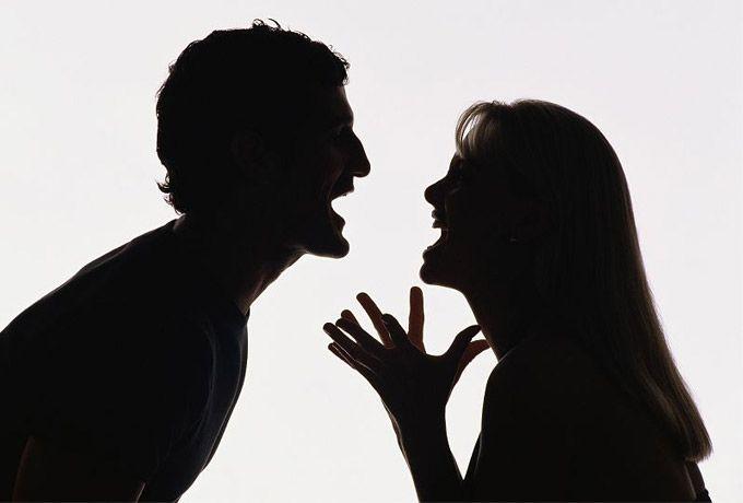 7 фраз, помогающие погасить зарождающийся конфликт