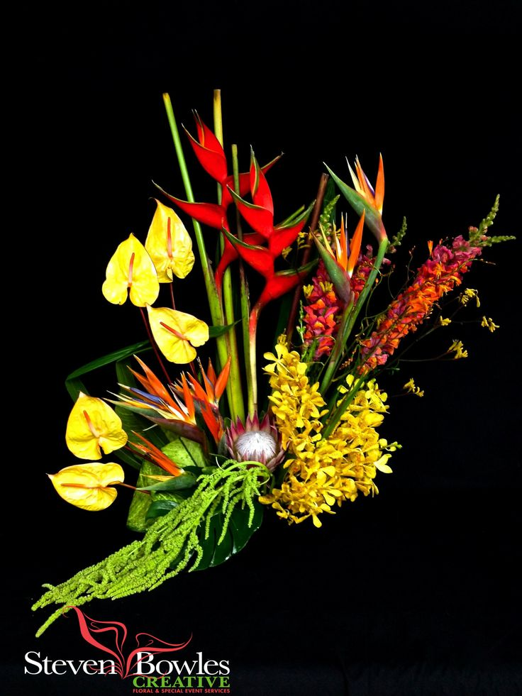Best images about flower arrangement ideas on pinterest