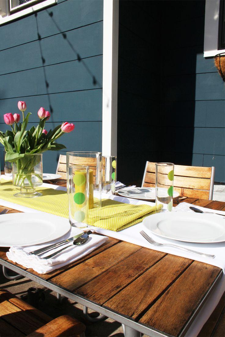 As 25 melhores ideias de ikea outdoor no pinterest for Mobiliario de patio