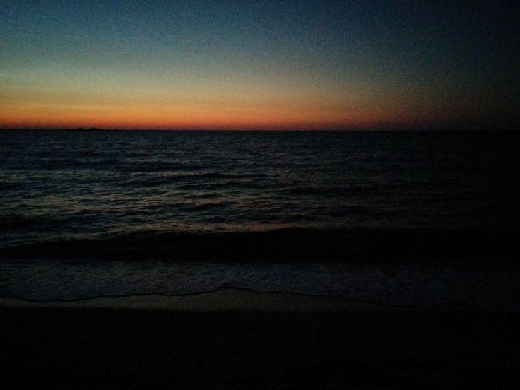 Κριαρίτσι (Kriaritsi) Camping in Πηγαδάκι (Πολη Φαντασμα)