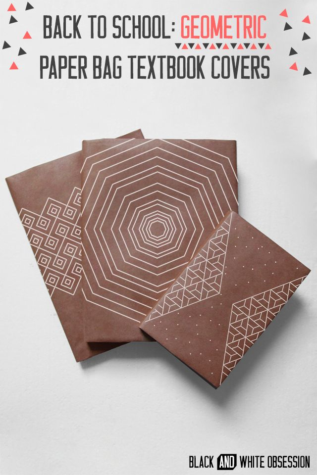 paper book covers