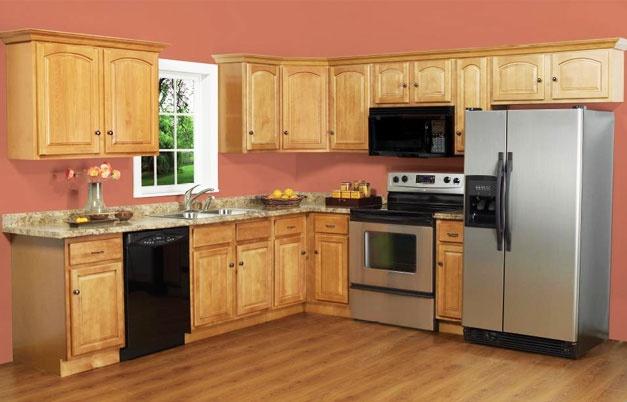 Martha Stewart Kitchen Cabinet Sizes