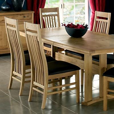 Buy John Lewis Burford Living Dining Room Furniture From Our Ranges Range At