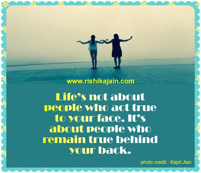 Touching Motivational Quotes: Best 25+ Heart Touching Friendship Quotes Ideas On