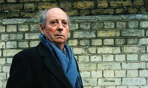 The 100 best novels: No 97 – Amongst Women by John McGahern (1990) | Books | The Guardian