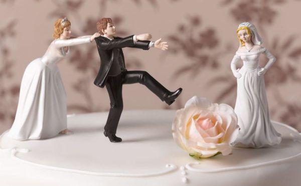 تفسير حلم زوجي تزوج علي وأنا ابكي في المنام Mother Of The Bride Mother Of The Groom Jacob And Rachel