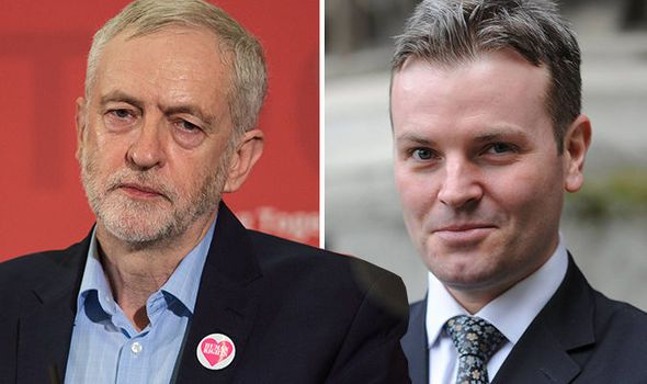 Why I won't be giving up the fight for a socialist Labour Party