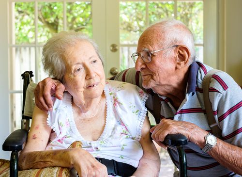 A Timeline of Dementia: What to Know for Each Stage #mindcrowd #tgen #alzheimers www.mindcrowd.org