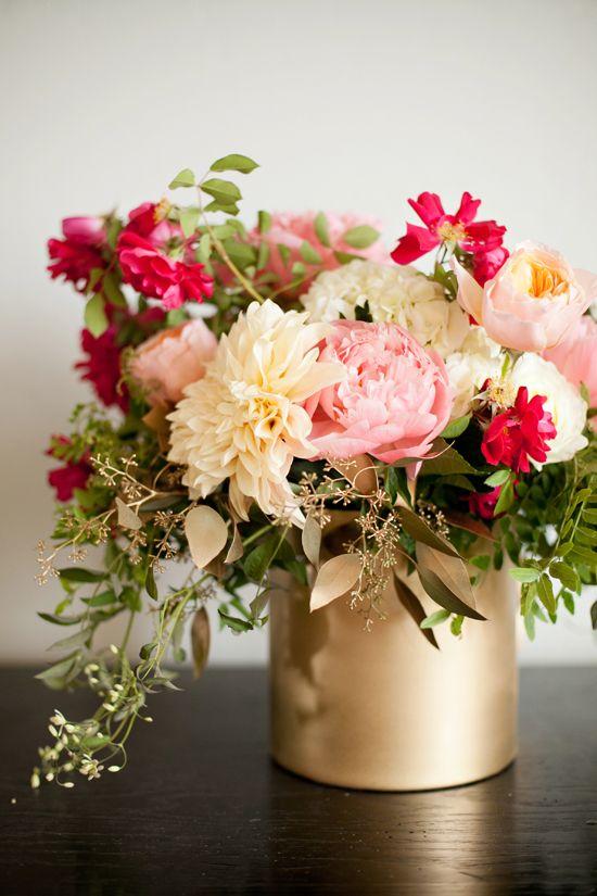 Best 25 Flower Vases Ideas On Pinterest Vase For Flowers Flowers Vase And
