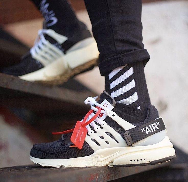 men's nike presto x doernbecher shoes 2016 may timbs heels boots