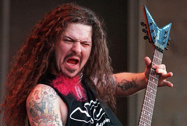 Ад наконцертах - http://russiatoday.eu/ad-na-nbsp-kontsertah/ Гибель 87 зрителей во время выступления Eagles Of Death Metal в Париже стала одной из самых массовых трагедий, когда-либо случавшихся на рок-концертах. «Лента.ру» вспомнила другие развлекательные мероприятия, стоившие зрителям