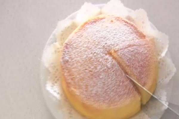 Az egész világot meghódította ez a torta! Csupán 3 hozzávaló az egész és sütni sem kell!