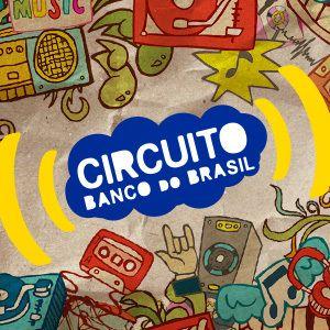 Esquema especial de trânsito para Circuito Banco do Brasil • Barrazine
