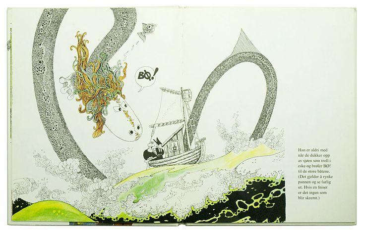 Thore Hansen http://www.bokillustrasjon.no/illustratorer/illustratorer/thorehansen_files/DSC_0073.jpg