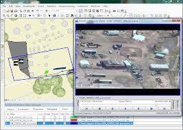 ARCGIS - Questions fréquement posées | cours génie civil WWW.JOGA.C.LA - cours, exercices corrigés et videos