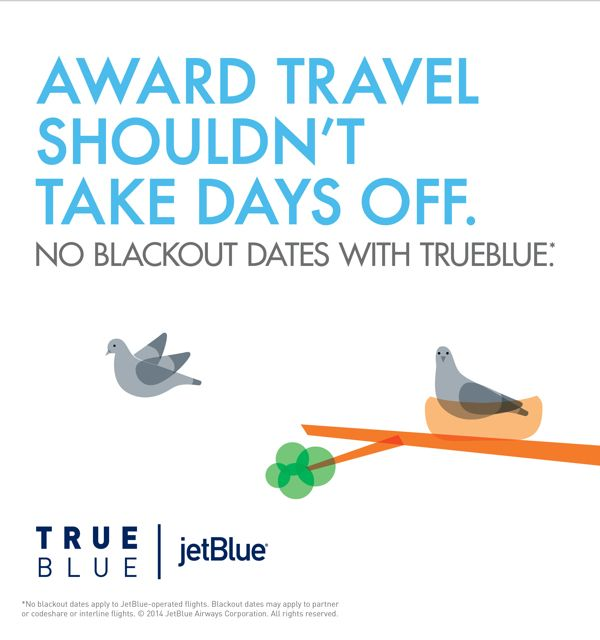 JetbluePigeons on Behance Jetblue, Frequent flier, Pigeon