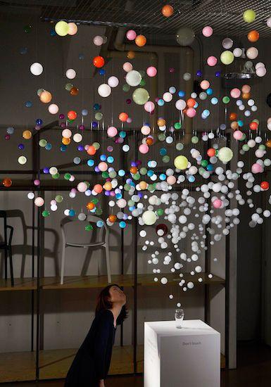 エマニュエル・ムホー http://www.fashion-press.net/news/gallery/8843/156115
