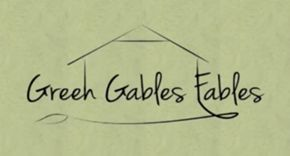All the Green Gables Fables links