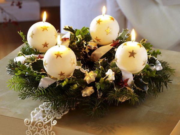 Nuovo articolo sul nostro blog! Come decorare la casa a Natale: Alcune idee per rendere la vostra casa più accogliente e il Natale più magico!