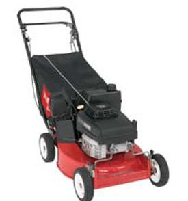 toro commercial lawn mowers | get a toro quote toro proline 22188 commercial lawn mower