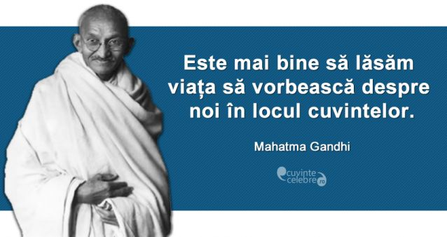 Citate Motivationale Despre Fotografie : Best citate motivationale images on pinterest mottos