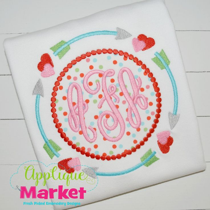 Best machine embroidery images on pinterest applique