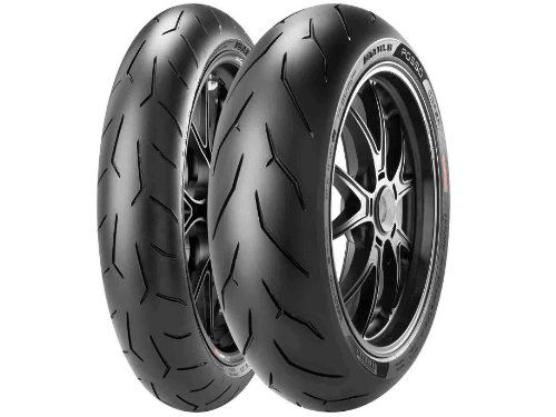 Pirelli Diablo Rosso Corsa Tire - Front - 120/65ZR-17 , Position: Front, Rim Size: 17, Tire Application: Race, Tire Size: 120/65-17, Tire Type: Street, Load Rating: 56, Speed Rating: W, Tire Construction: Radial 2210700  #affordabletire #pirellitires https://www.safetygearhq.com/product/tyre-shop-tire-warehouse/pirelli-diablo-rosso-corsa-tire-front-12065zr-17-position-front-rim-size-17-tire-application-race-tire-size-12065-17-tire-type-street-load-rating-56-speed-rating-w-tire-construct/