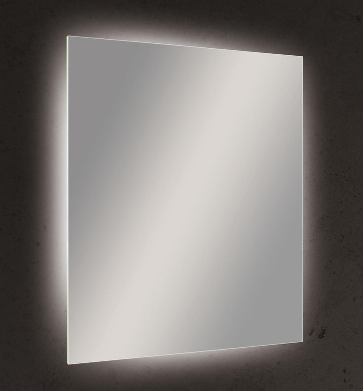 30 Best Lighted Mirrors Classic Design Collection Images