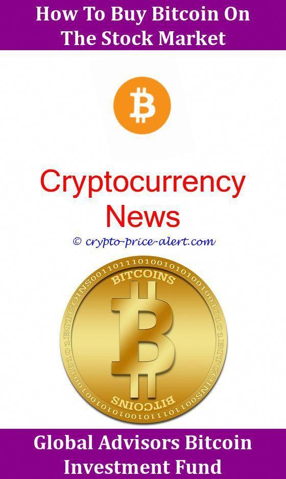Bitcoin Signals Telegram Bitcoin Dice Ethereum Cryptocurrency