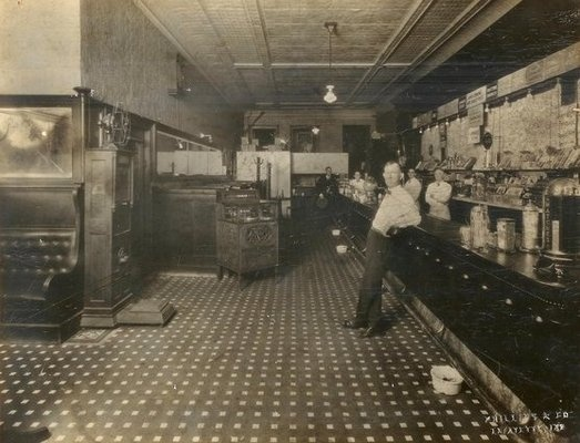 15 Best Images About 1900 S Bars On Pinterest More Nyc Bedford And Old Bar Ideas