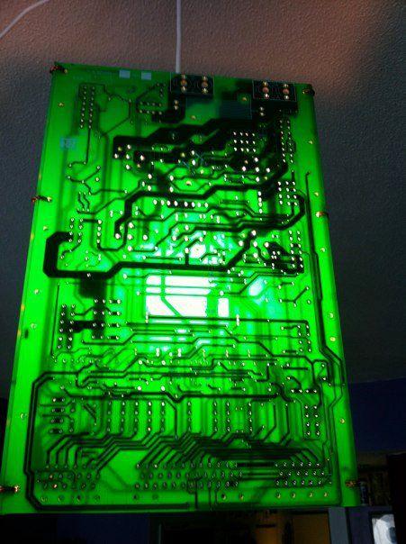 Printed Circuit Board Maker Buy Printed Circuit Board Makerpcb
