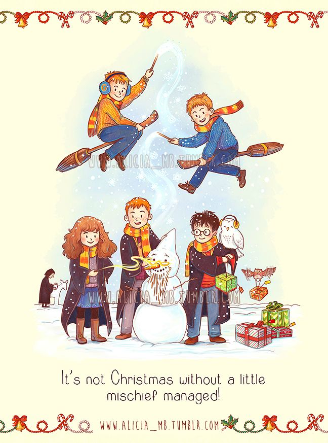 I am so pleased to be able to share my geeky christmas cards with ...