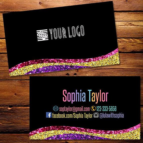 Business Cards Fast Free Personalization and Change Digital