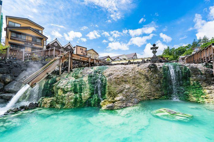 60枚目の画像 | 1位は有名なあの場所だった!関東で人気の温泉地ランキングTOP20 | RETRIP[リトリップ]