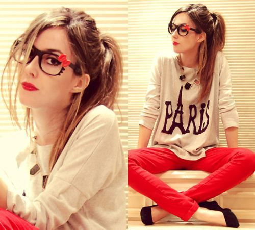 hipster-fashion-2