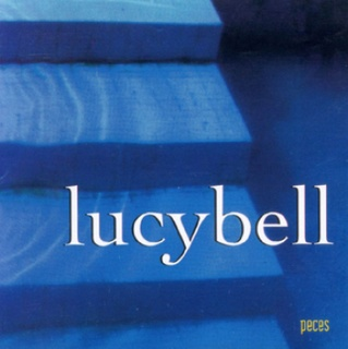 Lucybell- Peces