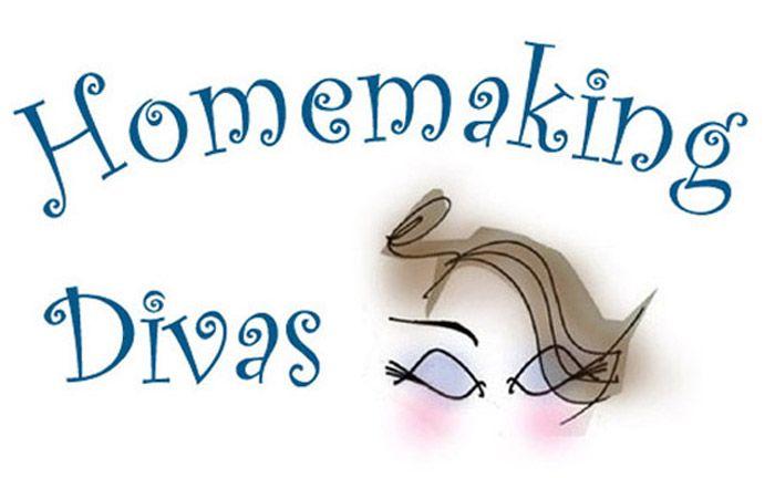 Green Beans - Homemaking Divas Homemaking Divas