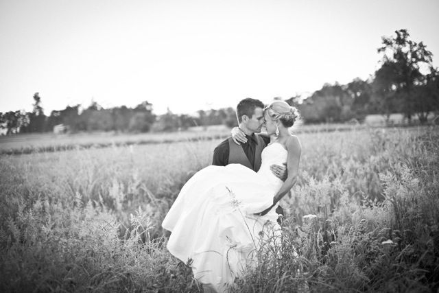 Redding is very well-stocked with lovely fields! (this is one of them) #wedding #rustic #natural #outdoor #Redding