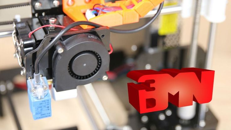 #VR #VRGames #Drone #Gaming Anet A8 - Auto Bed Level Sensor Calibration 3d maker noob, 3d printer, 3d printing, A6, A8, Aliexpress, anet, anet a6, anet a8, auto bed leveling, Banggood, bed level sensor, beginner, cheap 3d printer kit, clone, Drone Videos, external mosfet, GearBest, guide, maker, MOSFET, newbie, noob, prusa close, RepRap, tutorial #3DMakerNoob #3DPrinter #3DPrinting #A6 #A8 #Aliexpress #Anet #AnetA6 #AnetA8 #AutoBedLeveling #Banggood #BedLevelSensor #Beginne