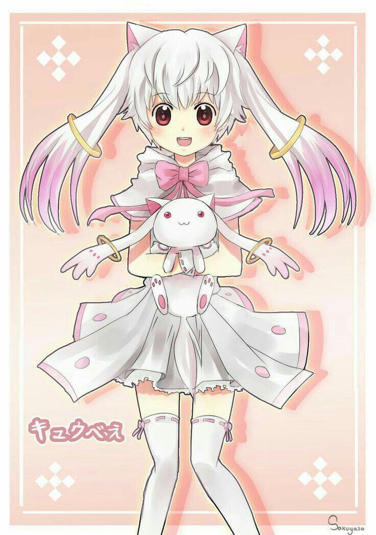 Pin de Idunn em anime imagens) Menina anime, Anime