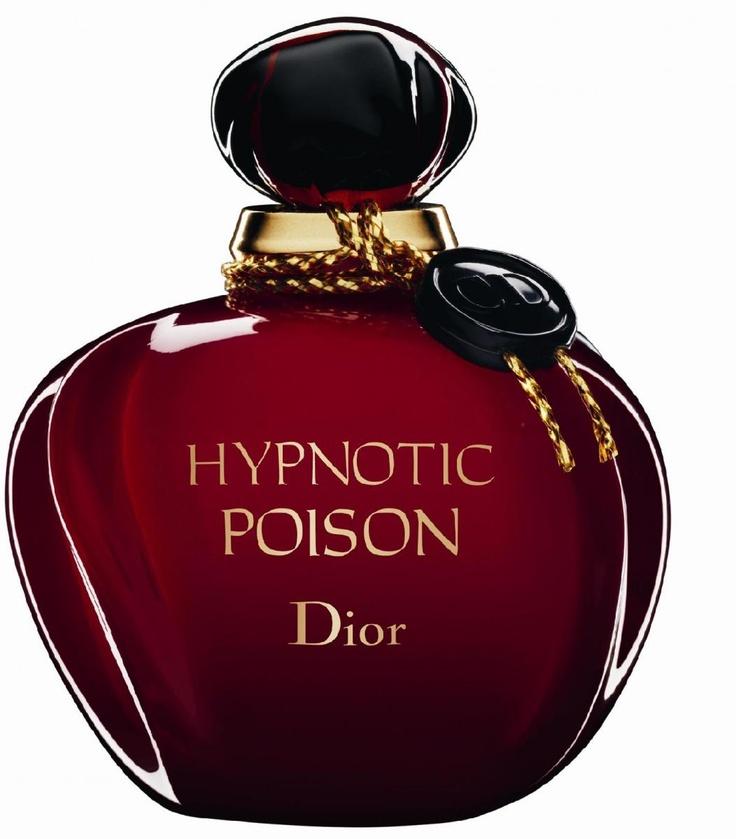 hypnotic poison by dior love it makeup creams. Black Bedroom Furniture Sets. Home Design Ideas