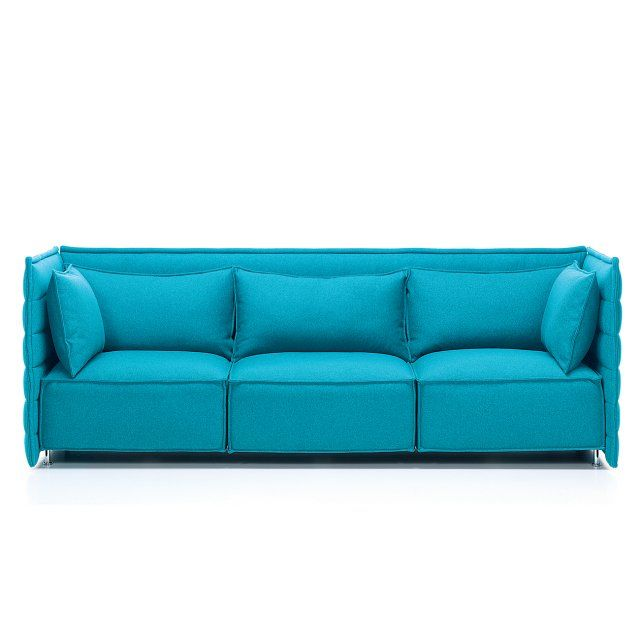 376 best images about canap s sofas on pinterest pastel designers guild and euro. Black Bedroom Furniture Sets. Home Design Ideas