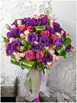 Birbirinden güzel ve her konsepte uygun aranjmanlar çok yakında escicek.com ile kapınızda! #çiçek #hediye #aranjman