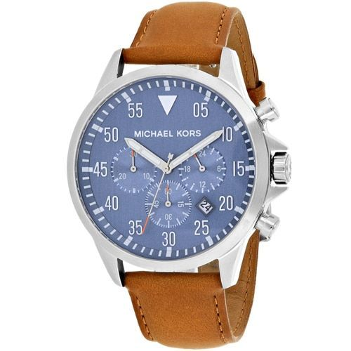 Michael Kors Men's MK8490 Gage Watches