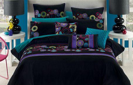 Lorraine Lea Linen Adult Bedroom Designs Aruna