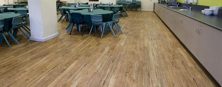 Vinyl Flooring Service : Best solid timber flooring perth images on pinterest