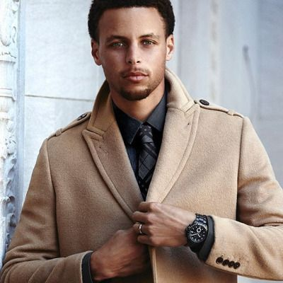 Best 32 Stephen Curry Style images on Pinterest | Other ...
