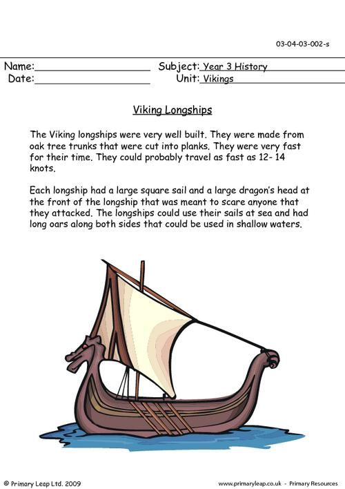 87 best vikings images on pinterest vikings anglo saxon and classroom displays. Black Bedroom Furniture Sets. Home Design Ideas